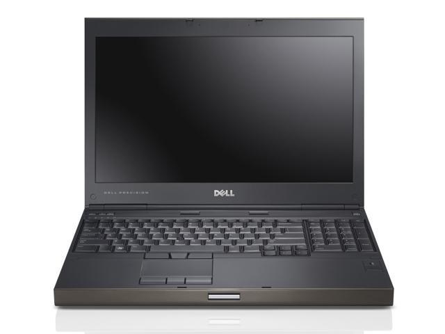 DEL0M4600