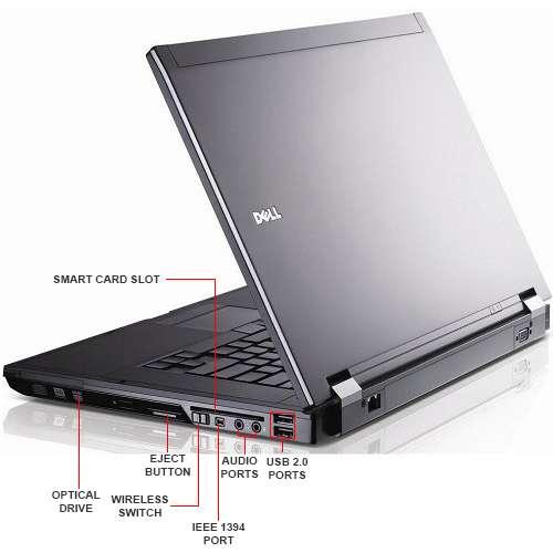 http://up.xstock.ir/view/2815228/DELL-Laptop.jpg