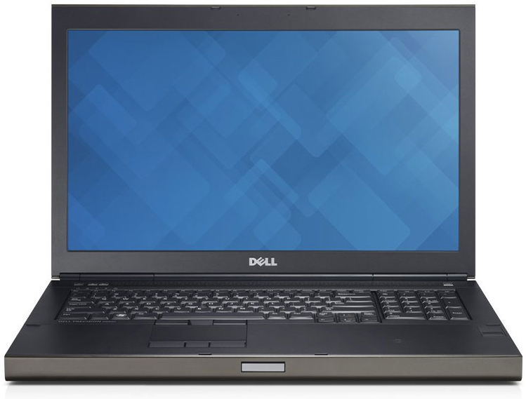 http://up.xstock.ir/view/3374977/dell-Precision-M6800-2.jpg